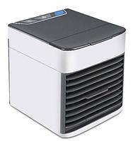Переносной мини кондиционер Arctic Air Ultra охладитель воздуха USB 3 в 1