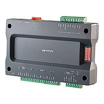 Hikvision DS-K2210, фото 2