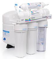Фильтр для питьевой воды Leader Standart RO-5