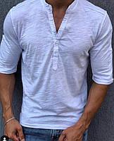 Рубашка мужская СК140, фото 1