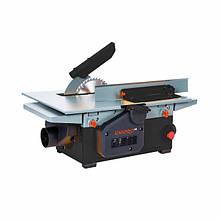 Древорежущий инструмент и оборудование по обработке дерева
