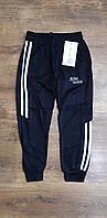 """Дитячі спортивні штани""""Золото"""" Art: 456-2, фото 1"""