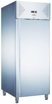 Шкаф холодильный FROSTY GN650TN