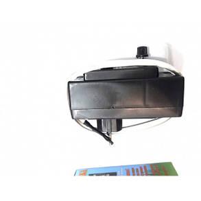 """Терморегулятор для инкубатора """"Квочка"""" 1 механический., фото 2"""