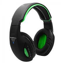 Навушники Bluetooth STN05