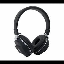 Наушники Bluetooth KARLER 360
