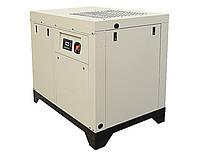 Винтовой компрессор Lux Air LS-7,5F (7,5кВт; 7бар; 1,4м3/мин)