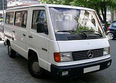 Mercedes MB 100 1988-1995