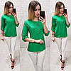 Блузка жіноча АВА830