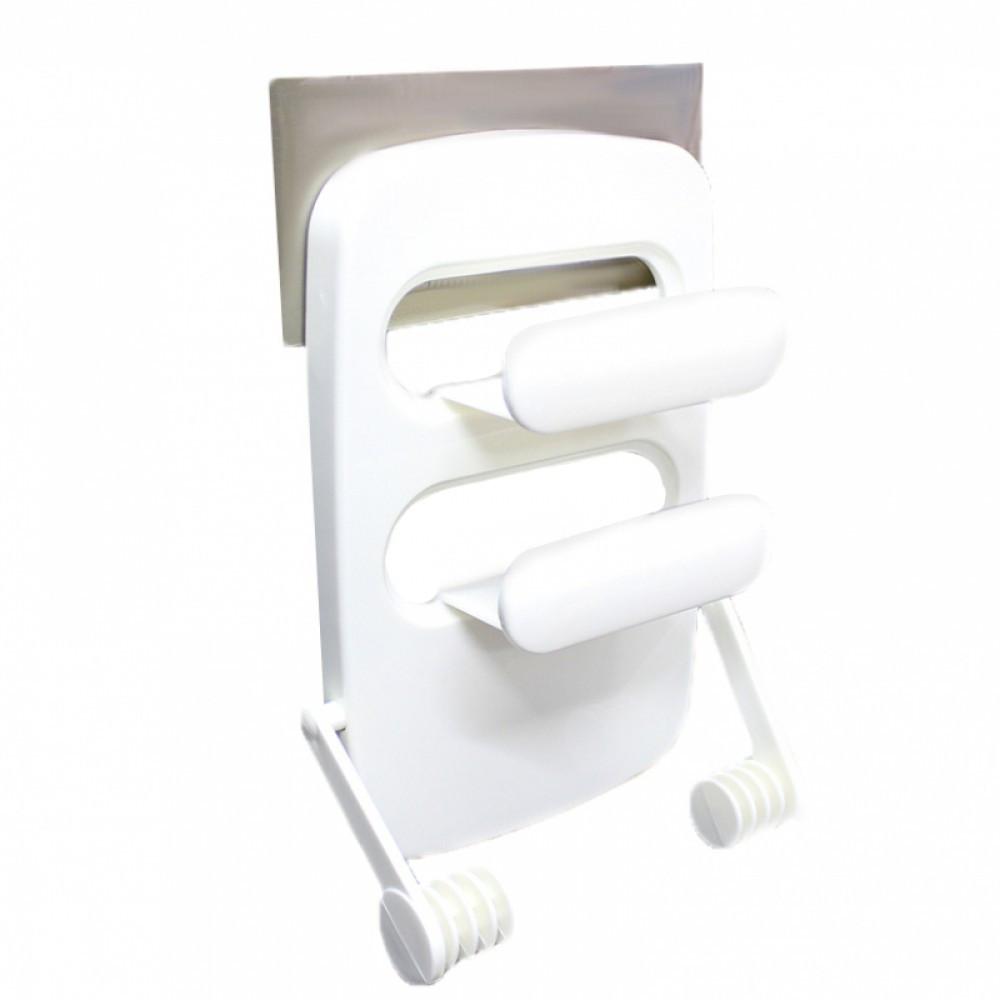 Держатель для бумажных полотенец Bathlux SQ-5080