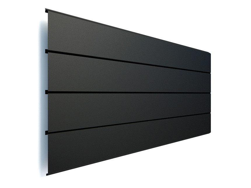 Фасадная панель мат 0,45 мм (310/340)