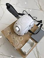 Профессиональный фрезер для маникюра Маратон Chаmpion 3, мощностью 45 Вт 30 тыс.об.