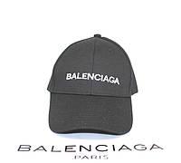 Кепка Баленсиага Бейсболка