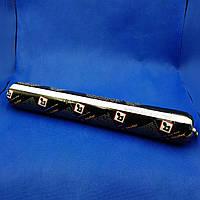 SikaTack®-Drive (60 минут с подушками) - полиуретановый клей для замены автомобильных стекол черный, 400 мл
