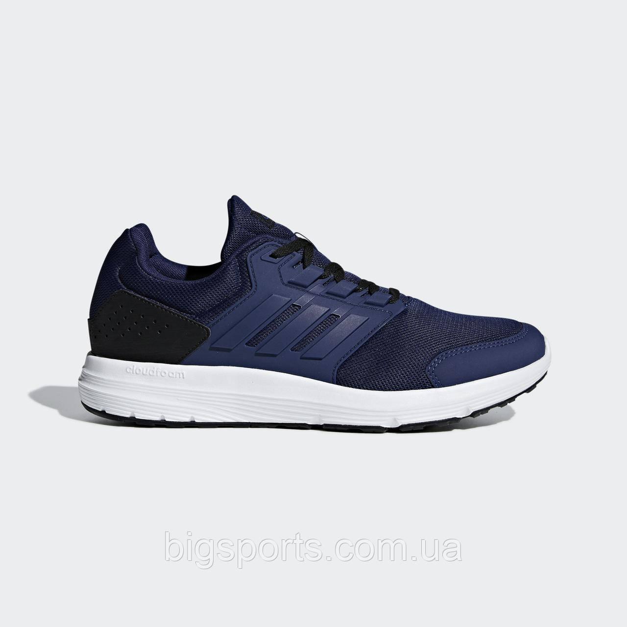 Кроссовки муж. Adidas Galaxy 4 (арт. F36159)