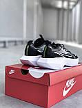 Стильные женские кроссовки Nike Vista Lite, фото 2