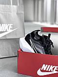 Стильные женские кроссовки Nike Vista Lite, фото 3