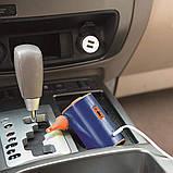 Портативный аккумуляторный насос Bestway 62101 (7 V, USB), фото 3