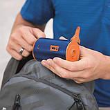 Портативный аккумуляторный насос Bestway 62101 (7 V, USB), фото 6