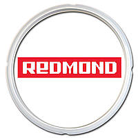 Ущільнювач кришки мультиварки Redmond