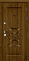 Двері вхідні SARMAK CLASSIC Вена