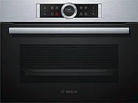 Духовой шкаф Bosch CBG635BS3