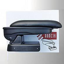 Підлокітник Armcik S1 з зсувною кришкою для Hyundai i30 FD / Elantra HD 2006-2012