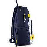 Kite City Городской рюкзак, K20-924L-2, фото 3