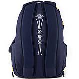 Kite City Городской рюкзак, K20-924L-2, фото 9