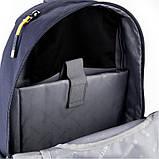 Kite City Городской рюкзак, K20-924L-2, фото 5