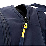 Kite City Городской рюкзак, K20-924L-2, фото 4