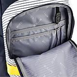 Kite City Городской рюкзак, K20-924L-2, фото 6