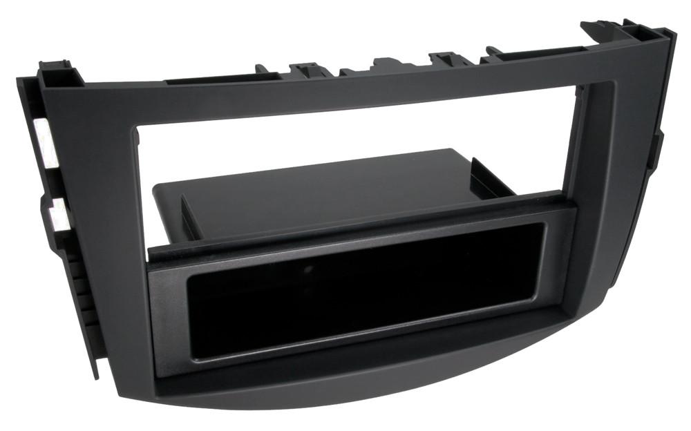 Переходная рамка ACV Toyota RAV4 (281300-03)