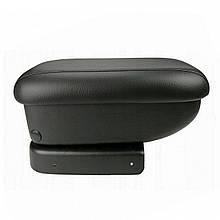 Підлокітник Armcik Стандарт для  Hyundai i30 FD / Elantra HD 2006-2012
