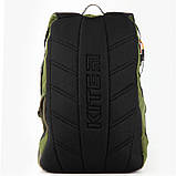Kite City Городской рюкзак, K20-939L-2, фото 8