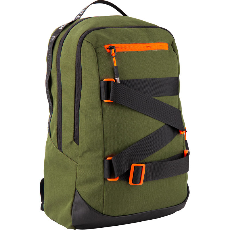 Kite City Городской рюкзак, K20-939L-2