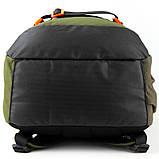 Kite City Городской рюкзак, K20-939L-2, фото 4