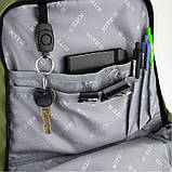 Kite City Городской рюкзак, K20-939L-2, фото 3
