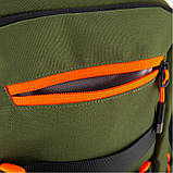 Kite City Городской рюкзак, K20-939L-2, фото 9