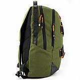 Kite City Городской рюкзак, K20-939L-2, фото 10