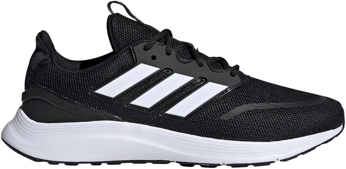 Кроссовки для бега Adidas Energyfalcon. Оригинал. Eur 43(27.5см).