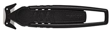 Безопасный нож SECUMAX 150 Martor