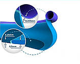 Intex 10318, чаша для надувного бассейна Easy Set Intex 28120 (305x76 см.), фото 2