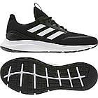 Кроссовки для бега Adidas Energyfalcon. Оригинал. Eur 43(27.5см)., фото 2