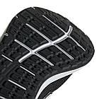 Кроссовки для бега Adidas Energyfalcon. Оригинал. Eur 43(27.5см)., фото 7