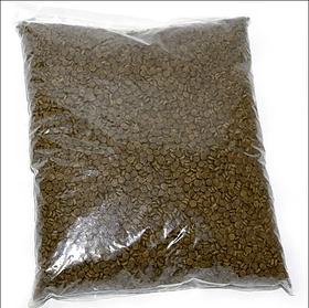 АКВАТЕРА PUPPY&JUNIOR сухой корм для щенков и мелких пород собак,10 кг
