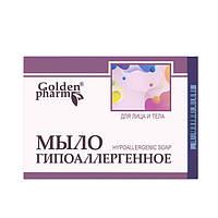 Мыло Гипоаллергенное 70 г