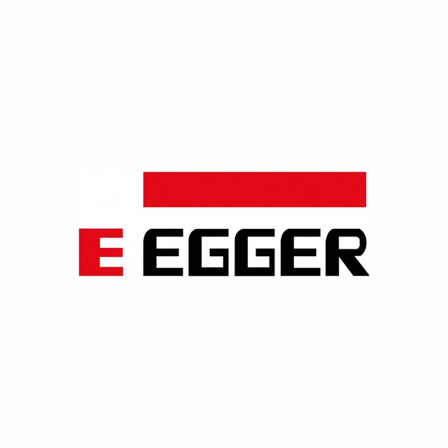 Ламінат Egger Pro (Німеччина)