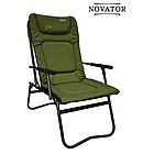 Карповое кресло Novator SF-4, фото 2