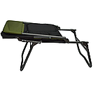 Карповое кресло Novator SF-4, фото 5